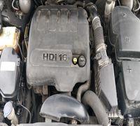 Продается насос гидроподвески от Citroen. Машина очень хорошо держит дорогу с этой системой подвески...