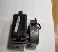 Продам рабочий насос гидроподвески от Citroen. Машина очень хорошо держит дорогу с этой системой под...