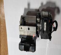 Продаться рабочий насос гидроподвески от Citroen C5 X7 2009 г. Была произведена полностью чистка кла...