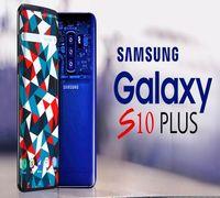 Купим Смартфон Samsung/Самсунг Премиальных Моделей от S8 - S10 1 - 2шт из первых рук с полным пакето...