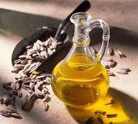 Оптовые поставки растительного масла по Сибирскому региону и Дальнему Востоку. Также имеется возможн...