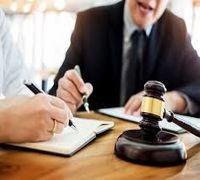 Оказание юридических услуг по вводу в эксплуатацию объектов общественного питания, административного...