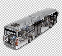 Для автобусов марки «МАЗ» невероятно актуальны качественные запасные части, такие как: окно ветровое...