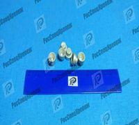 Крышки для соединений трубопроводов по наружному конусу ГОСТ 13976-74 Крышки ГОСТ 13976-74 Типоразме...