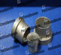 Ниппели для соединений трубопроводов по наружному конусу ГОСТ 13956-74 Ниппель ГОСТ 13956-74 Размеры...