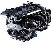 Снятие, установка КПП ( коробка передач) и ДВС ( двигатель, мотор) Hyundai Solaris / Kia Rio 3 Хенда...