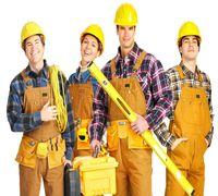 Бригада квалифицированных и ответственных мастеров без вредных привычек выполнит широкий спектр внут...