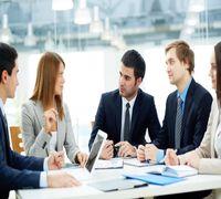 Развитие взаимоотношений с существующими партнерами. Поиск и привлечение новых клиентов . Презентаци...