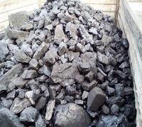 Доставим разгрузим в короткие сроки. от 0,5 тонны Уголь отсортированный от пыли и грязи. В мешках по...