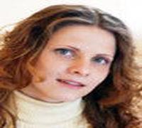 Образование: 2008 — Всероссийский заочный финансово-экономический институт, учетно-статистический фа...