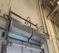 Подбор, поставка, монтаж, ремонт, техническое обслуживание тепловых завес. Бренд по Вашему запросу