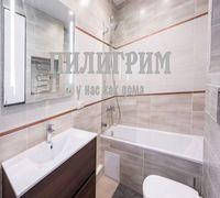 Продам     1-к квартира, 50 м², 11/17 эт. Подробнее по телефону