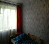 В продаже однокомнатная квартира, расположенная по адресу: г.Вологда, ул. Козленская, д.127. Общая п...