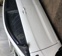 Дверь водительская белая в родной краске Kia Rio 3 Киа Рио 3 В сборе Бу, оригинал  Звоните всегда ра...