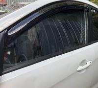 Стекло водительское Kia Rio 3 Киа Рио 3 Бу, оригинал  Звоните всегда рады помочь! Пишите на WhatsApp...