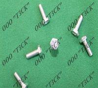 ООО «ТЗСК» является основным изготовителем авиакрепежа, в том числе винтов с потайной головкой и кре...