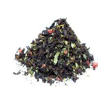 Samovartime – Чайная компания, ежедневно мы производим и отгружаем весовой чай оптом по всей России
