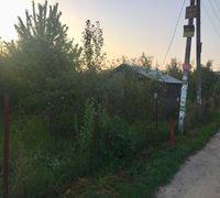 Продаю Дачный участок 6 сот. Краснодар Ростовское шоссе 16-й км. Продаю 8 928 840 8 140 Дачный участ...
