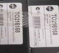 Барабан тормозной для Ford Mondeo I, II 93-00 фирмы FENOX TO216168