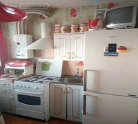 Срочно!!!! Продам 2 комн квартиру в центре города на Ленинском проспекте, 5/5 эт., 45 кв.м , комнаты...
