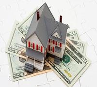 Выдача займов под залог недвижимости в Краснодаре и Краснодарском крае. В качестве залога рассматрив...