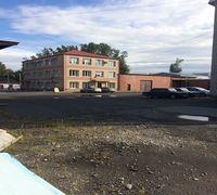 Продаются офисные комплексы, расположенные на земельном участке (собственность) площадью 6431 м2. Ад...