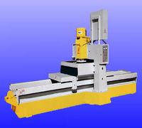 Калибровочный станок: LMD-1000 Станок предназначен для выравнивания плит из природного и искусственн...