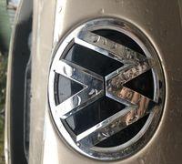Разборка Volkswagen Polo  Большой ассортимент запчастей б/у, оригинальных и не оригинальных на Volks...