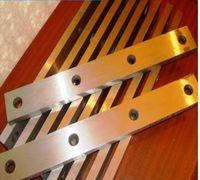 Изготовление ножей для дробилок, шредеров, роторов, гильотин в Москве, Туле, Калуге, Твери, Орле, Са...