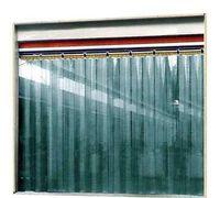 ПВХ завесы, ленточные шторы, силиконовые завесы, термобарьеры предлагает ООО «Восток-Холод.РУ» для у...