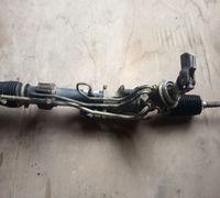 Рулевая рейка Mazda Xedos 6 отправлю ТК