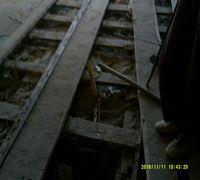 Ремонт квартир:перепланировка помещений – демонтаж перегородок, перемещение оконных и дверных проёмо...
