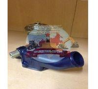 Продам Водяная помпа (насос) 8972530281 ZW160W Для спецтехники: Экскаватор CASE CX210LC Экскаватор C...