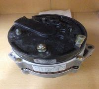 Отдельные характеристики Генератор Liugong CLG 416 D6114 Артикул: D11-102-02 Назначение: для установ...