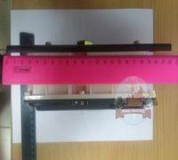 Продаем Монитор для Komatsu PC200-7 PC220-7 PC300-7 Каталожные номера: 7835-12-1007 7835-12-1008 783...