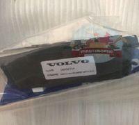 Продаем Панель управления (переключатель) VOE 14594714 для Volvo.  Каталожные номера: VOE 14594714