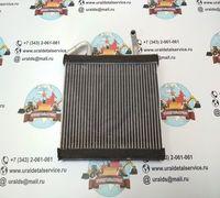 Продаем Радиатор отопителя 11Q6-90540 Hyundai  Применяемость: Hyundai R140LC-9, R210LC-9, R250LC-9
