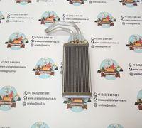 Продаем Радиатор отопителя 4469057 Hitachi  Применяемость: Hitachi ZX110, ZX110-E, ZX110M, ZX120, ZX...