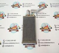 Продаем Радиатор отопителя ND116120-7990 Komatsu  Применяемость: Komatsu D475A-5E, PC1250-7, PC160LC...