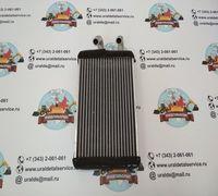 Продаем Радиатор отопителя ND116120-9280 Komatsu  Каталожные номера: ND116120-9280 ND116410-2841 ND1...