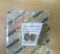 Продаем филтр сетку для спецтехники Komatsu. Каталожные номера: 702-21-53120 702-21-53121 702-21-531...