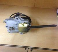 Продадим Шаговый мотор для Komatsu. Каталожные номера: 7834-40-2000 7834-41-2002 7834-40-2004 7834-4...