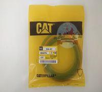 Ремкомплект г/ц рукояти CAT 259-0775 Цена оригинального комплекта 10560 руб.  Цена аналога фирма NOK...