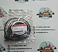 Ремкомплект основного насоса 4467592  Цена оригинального комплекта 9500 руб.  Цена аналога фирма NOK...