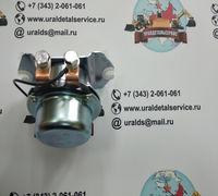 Продаем Реле аккумуляторов Hyundai 21QA-70010 (121QA-70011, 21E5-0003)