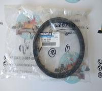 Продаем Кольцо пластиковое 707-44-18180  Komatsu PC650-3, PC650-5, PC650LC-3, PC650LC-5, PC650SE-3