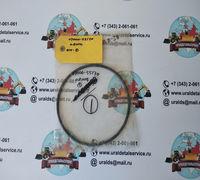 Продаем Кольцо резиновое Komatsu 07000-55170
