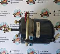Продаем Гидроаккумулятор MJS3628ET061 Komatsu