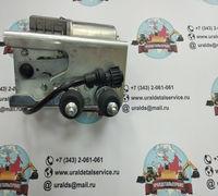 Продаем Моторы стеклоочистителей Volvo 15190412