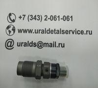 Продаем Форсунка TOYOTA 1DZ 23600-78200-71